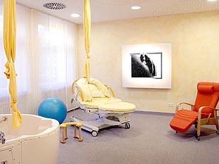 uniklinik freiburg frauenklinik