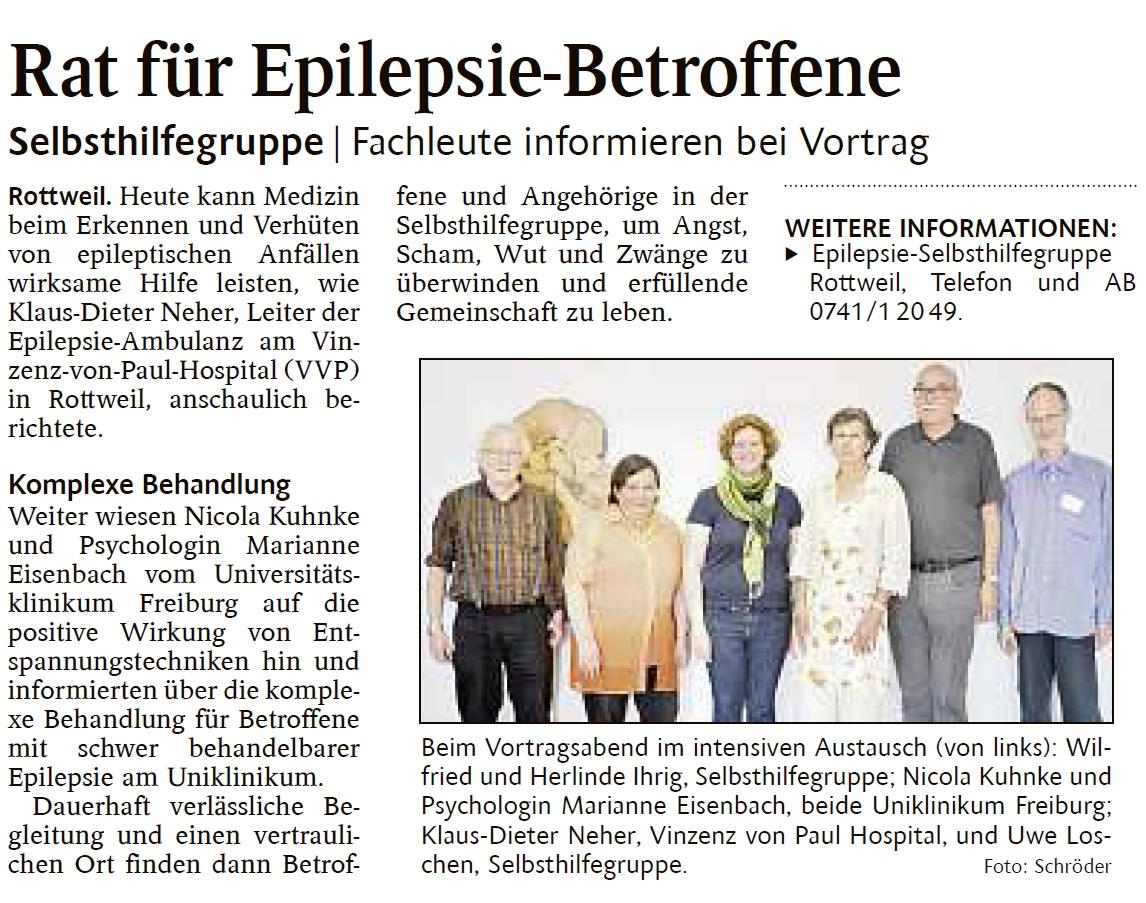 Presse Universitatsklinikum Freiburg