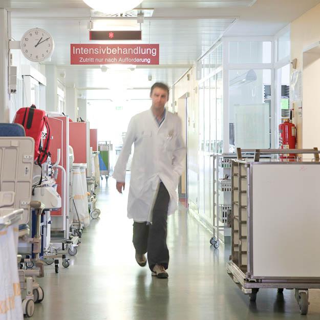 neurologische klinik sorpesee bewertungen udine - photo#9