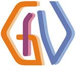 GfV-Logo