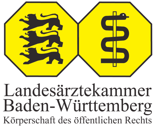 Jahrestagung Dach Ag Epilepsie Universitatsklinikum Freiburg